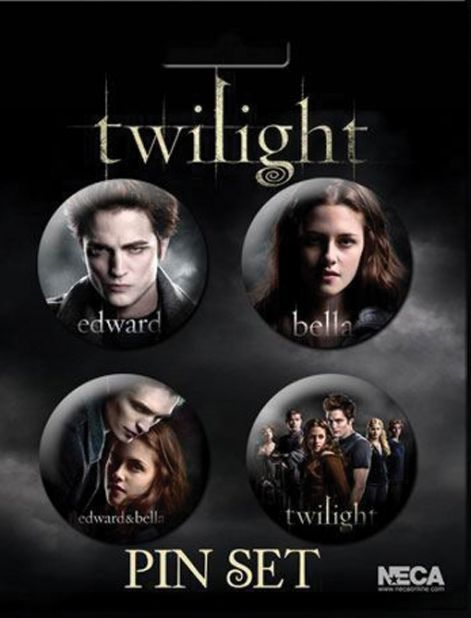 twilight-pin-set.jpg